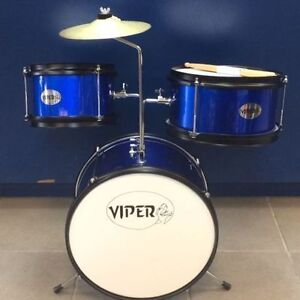 Drum Junior Viper ( B063291 )