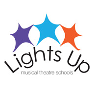 Musical Theatre Performing Arts School Langley