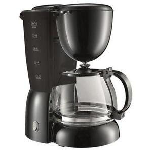 Dynex 10-Cup Drip Coffee Maker (SA-PDCM01)