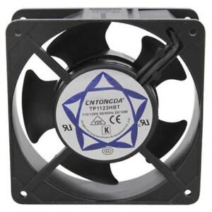 COOLING FAN, 115V - LINCOLN OVEN . *RESTAURANT EQUIPMENT PARTS SMALLWARES HOODS AND MORE*