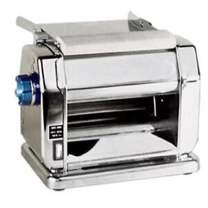PASTA SHEETER , ELECTRIC PM-IT-0210 .*RESTAURANT EQUIPMENT PARTS SMALLWARES HOODS AND MORE*