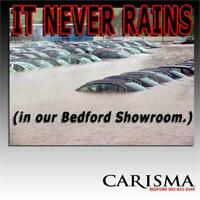 2012 Toyota Corolla CE with A/C~Satisfaction Guaranteed Bedford Halifax Preview