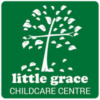 Burnaby Childcare - Little Grace Childcare Centre