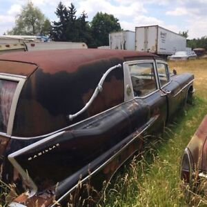 wanted,,,looking for a hearse