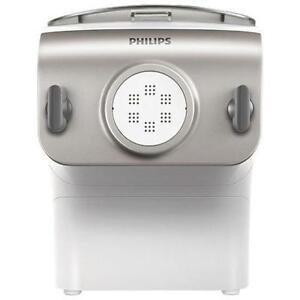 "Philips ""Avance"" Pasta Machine HR2357-05"