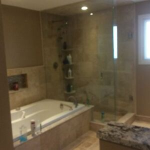 BATHROOM AND KIITCHEN REMODEL SPECIALIST St. John's Newfoundland image 10