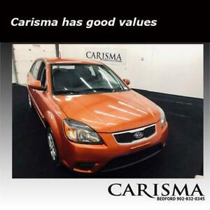 Carisma Protection Plan Included~HeatedSeats A/C~Bluetooth~LowKm