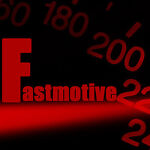 fastmotive_store
