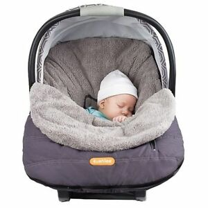 Kushies Snuggle Pad - Charcoal BRAND NEW IN BAG