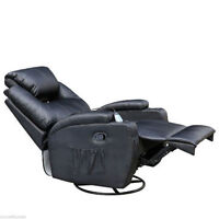 Singles or Triple Home Theater Leather Seating  $999.95