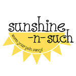 SunShine-N-Such