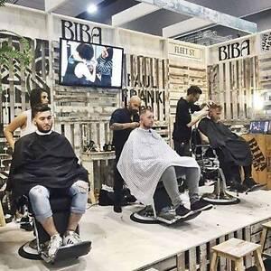 Biba Academy of Hair and Beauty Melbourne CBD Melbourne City Preview