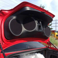 CAR AUDIO INSTALLATION - FROM $20 NO TAX !!!!!