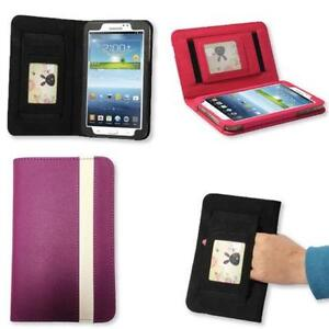 Book Style Case for Galaxy Tab 3 7 inch  $7.00 or 2/$10 WAS $29.95