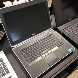 home/business laptop sale dual core, intel i3, i5, i7---UNIWAY