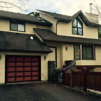 Looking to buy a property in Banff?