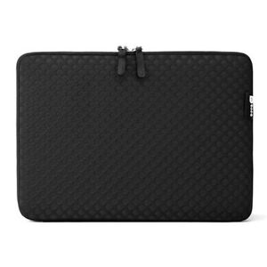 Luxe Booq Tablet/Laptop Cover