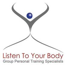 Listen To Your Body Point Cook Point Cook Wyndham Area Preview