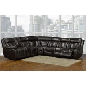 Christmas Salesave upto 60% on Recliner Sectional