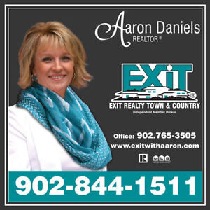Sales Representative EXIT Realty Town & Country - Greenwood