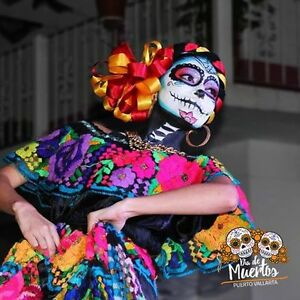 Experience Mexican Culture and Festivites in Puerto Vallarta