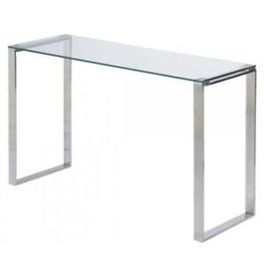 CONSOLE TABLES ON SALE IN TORONTO! BEST PRICES IN ALL OF TORONTO