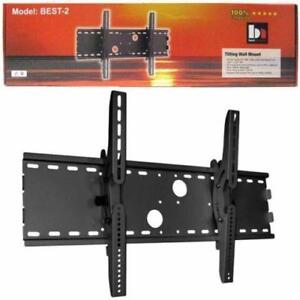 TV Wall mounts and All Installation Accessories Dealers Welcome