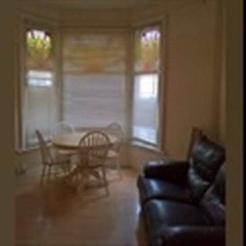 £550 PCM Gas, Elec & Water included 1 bedroom flat on Neville Street, Riverside, Cardiff, CF11 6LS