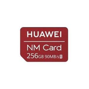 Huawei NM Card 64Gb / 128GB / 256Gb for Huawei Mate 20 / Mate 20 Pro / Mate 20 X