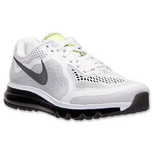 NIKE AIR MAX 2014 SHOES SIZE 8 TO 10.5 NEW