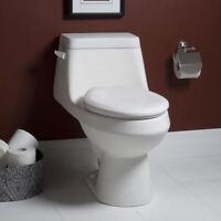 Aubaine - 9 Toilettes American Standard Neuves Longueuil / South Shore Greater Montréal Preview