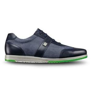 FootJoy Womens Casual Collection Golf Shoes
