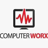 Computer Worx - IT Consulting, Sales, Service, Repair.