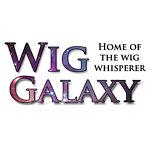 Wig Galaxy
