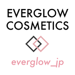 Everglow Cosmetics