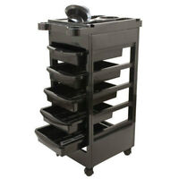 Brand New Salon Trolley/Neuf Chariot pour Coiffeur(euse)