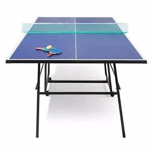 Table tennis table Ethelton Port Adelaide Area Preview