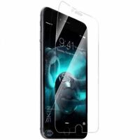Brand new screen protectors for iPhone 6 and 6+