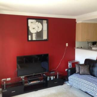 One Bedroom Apartment, Pool, Sauna, Security Parking Dee Why Manly Area Preview