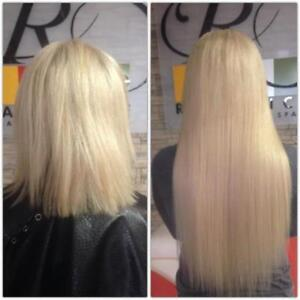 Hair salons that do hair extensions kijiji in calgary buy affordable hair extensions weave fusion tape sw 4034744533 pmusecretfo Choice Image