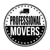 PROFESSIONAL MOVERS AVAIL MOVING (1-5) BEDROOMS 647 920 6683