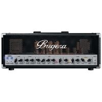 Bugera 6262 Head and cab