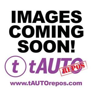 """2006 Ford Escape XLT """"AS IS"""""""