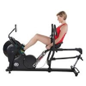 Concept II &Trident Water Rowers Free Assembly  In Stock London Ontario image 7