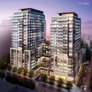 Buy Condo with only $21,745 + $29,245 Cashback (Adelaide St)