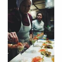 Love Thai Food? We're Hiring an Experienced Assistant Manager!