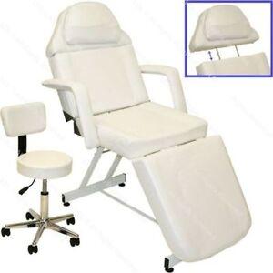 equipement pour SPA, salon de coiffure et massothérapie