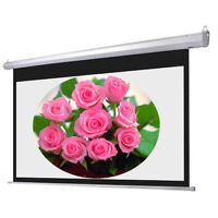 HD Projector Screen - Best HD Fabric for Games & Movies