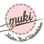 mukishop15