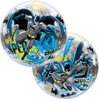 Batman Party Gags & Tricks